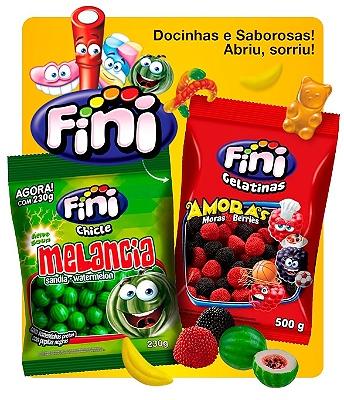 mini-banner_fini-balas