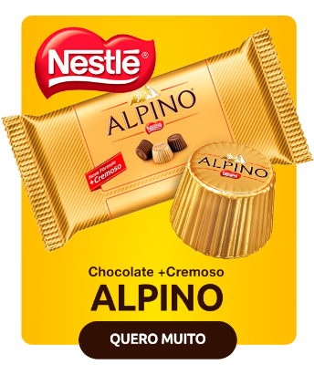 mini-banner_nestle-alpino