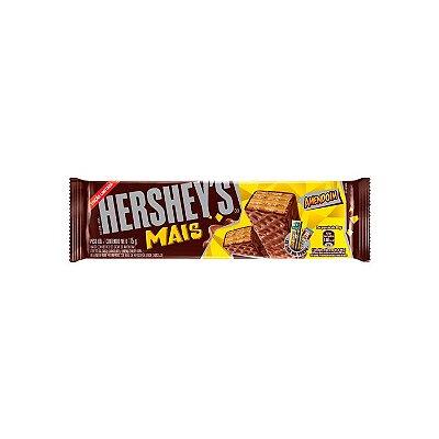 Hershey's mais Amendoim 115g