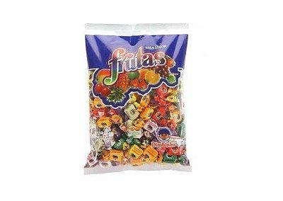 Bala Dimbinho de Frutas 600g