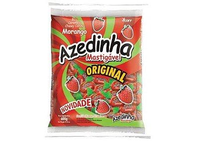 BALA FREEGELLS AZEDINHA MORANGO 584g
