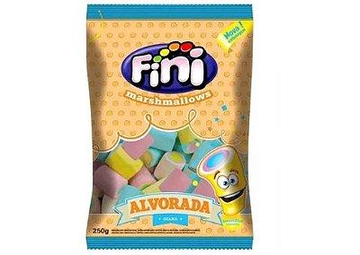 Marshmallow Fini Alvorada 250g