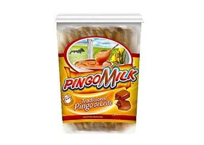 PINGO MILK TRADICIONAL 500g (50 UNIDADES)