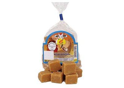 Doçura da Fazenda sabor Doce de Leite com Coco 200g