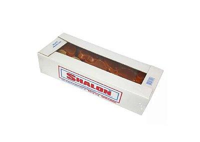 Doce em massa de Batata Doce Shalon 1,5kg