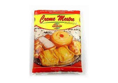 CREME MESTRE PATISSYER ARCOLOR 1kg