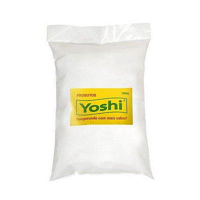 Bicarbonato de Sódio Yoshi 1kg