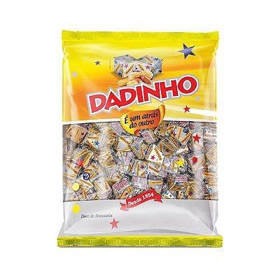 Dadinho 900g