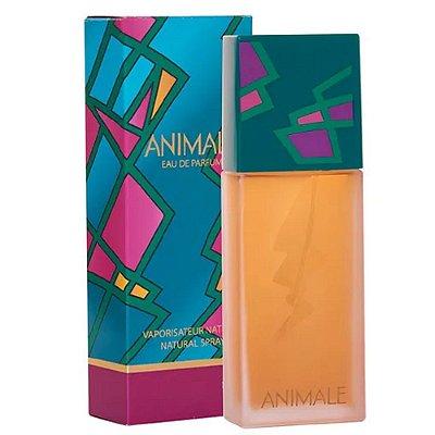 Animale For Woman - Perfume Feminino - Eau de Parfum