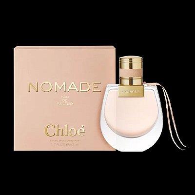 Nomade Chloé - Perfume Feminino - Eau de Parfum