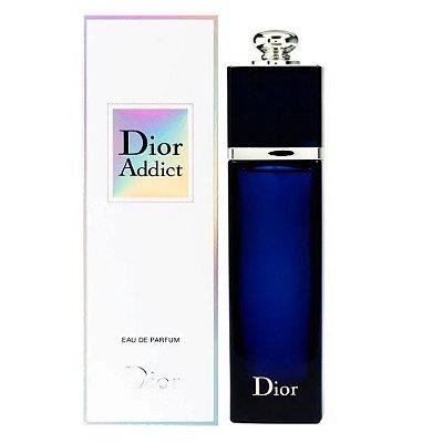 Addict Dior - Perfume Feminino - Eau de Parfum