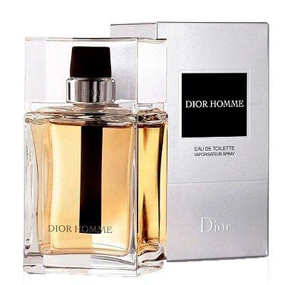 Dior Homme - Perfume Masculino - Eau de Toilette