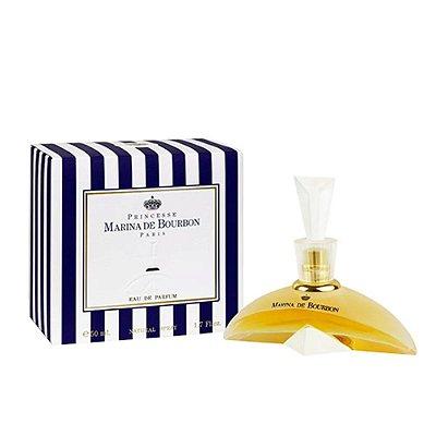 Classique Marina de Bourbon - Perfume Feminino - Eau de Parfum