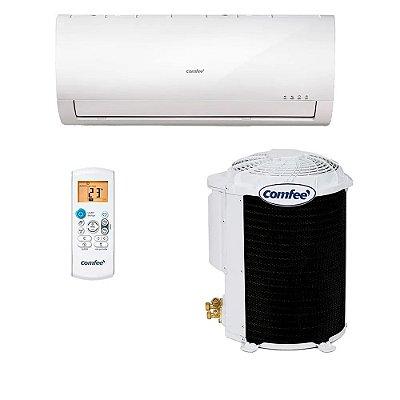 Ar Condicionado Split Comfee Só Frio High Wall 22000 BTUs 42AFCD22F5 – 220V