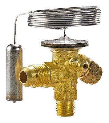Válvula de Expansão Termostática TE 2 068Z3403 - Danfoss
