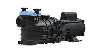Bomba para Piscina Schneider Monofásica EKO 1,5CV - 127/220V