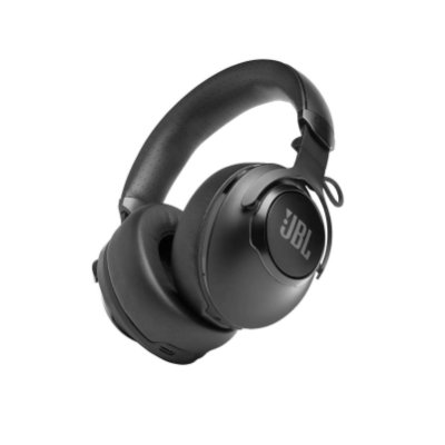 Fone de Ouvido Headphone Bluetooth JBL Club 950NC Preto