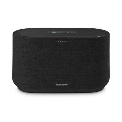 Caixa de Som Bluetooth Harman Citation 300 - Preta