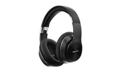 Fone de Ouvido Headphone Bluetooth Edifier W820BT Preto