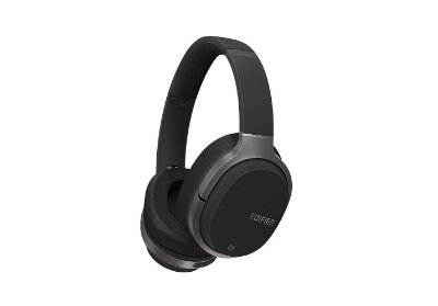 Fone de Ouvido Headphone Bluetooth Edifier W830BT Preto