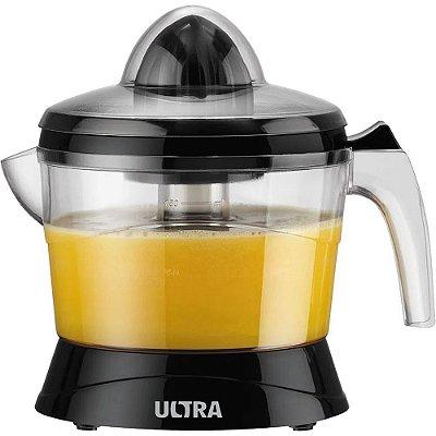 Espremedor de Frutas Mondial Ultra E-04 - Preto