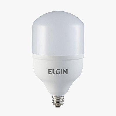 Lâmpada Led Bulbo Elgin T100 20W 6500K - Bivolt