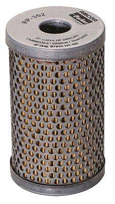 Filtro Hidráulico - RP-352 - Parker
