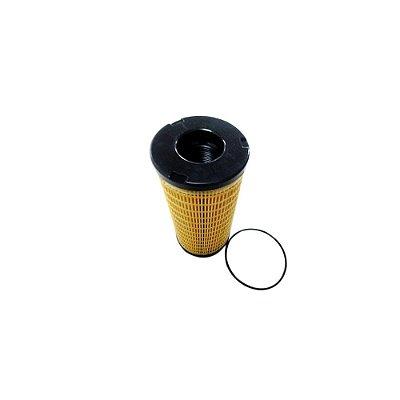 Filtro de Combustível - REC817 - 1R0793 - 26560163 - 4225398M1- Parker