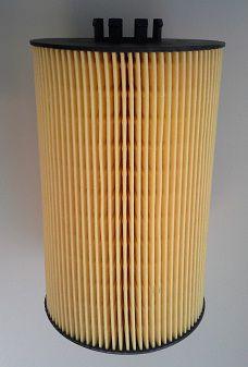 Filtro Lubrificante - REL-103 - Parker - 5105504107 - 2V5115463