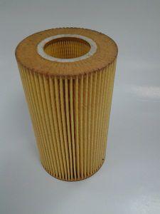 Filtro Lubrificante - REL-804 - Parker - 941280190056 - 10481618