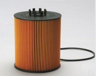Filtro Lubrificante - REL-812 - Parker - RE509672 - RE538245