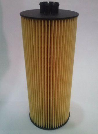 Filtro Lubrificante - REL-814 - Parker - 07W115436 - 51055040096