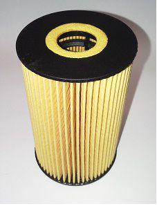 Filtro Lubrificante - REL-822 - Parker - 03L115562 - 3L115466