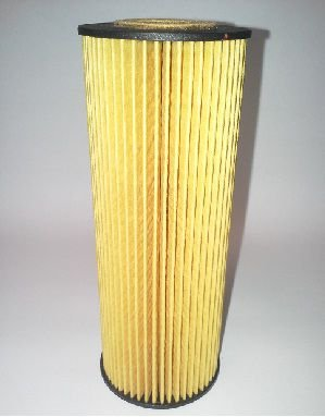 Filtro Lubrificante - REL-826 - Parker - 1041800109 - 1041840325