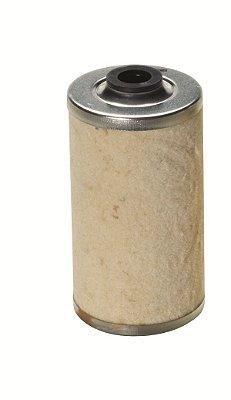 Filtro de Combustível - RI-392 - Parker