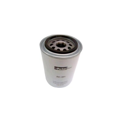 Filtro de Combustível - RC-381 - Parker