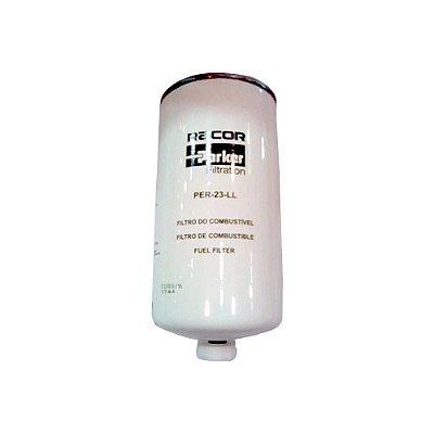 Filtro de Combustível - PER-23-LL- Parker