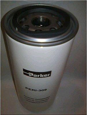 Filtro Hidráulico - PERI-309 - Parker
