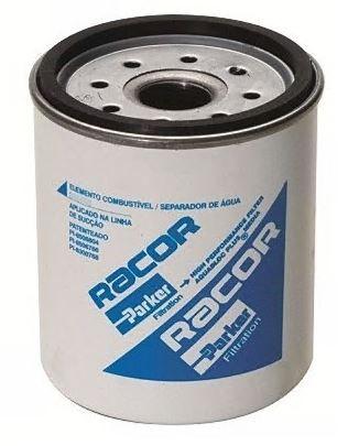 Filtro Combustível Separador de Água - R26-15MB - Parker