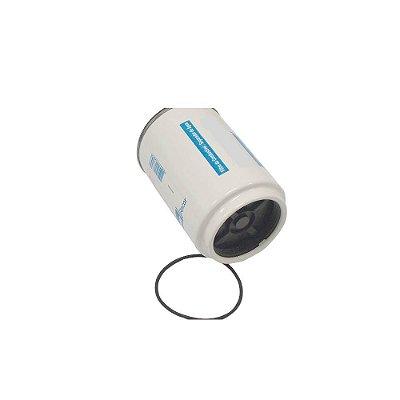 Filtro Combustível Separador de Água - R60HDP-VOL - Parker