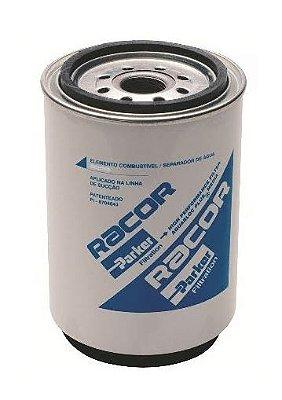 Filtro Combustível Separador de Água - R90-10MB-AQII -Parker