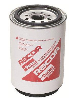 Filtro Combustível Separador de Água - R90-30MB - Parker