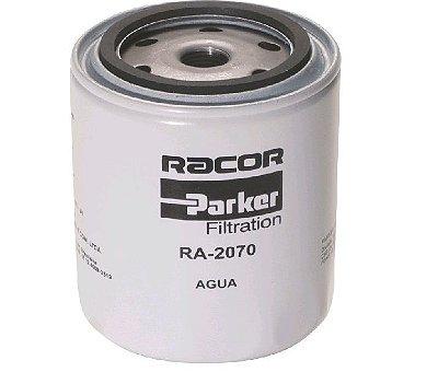 Filtro de Água - RA-2070 - Parker