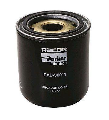 Filtro Desumidificador - RAD-30011- Parker