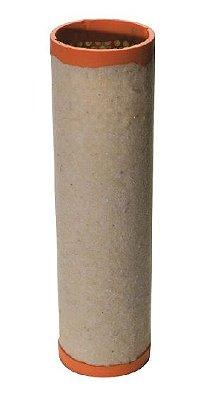 Filtro de Ar - AFI-5721RS-RA - Parker