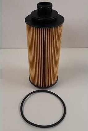 Filtro Lubrificante - REL-889 - Parker - 12636838