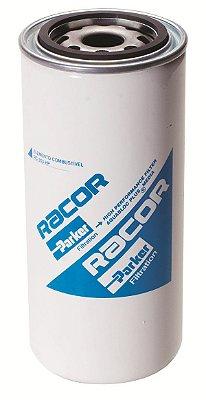 Filtro de Combustível - RC-353-HP-RA - Parker