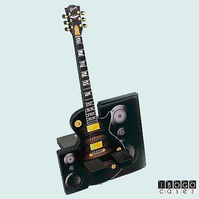 Suporte Para Celular  - Guitarra