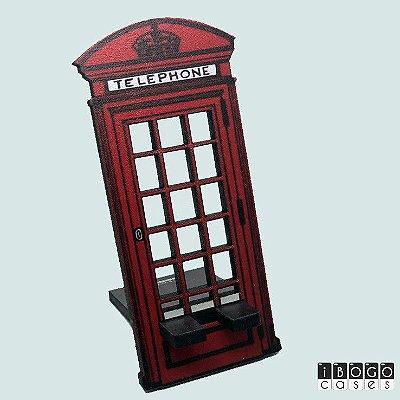 Suporte Para Celular - Telephone