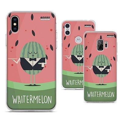 Capinha - Waitermelon